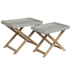 Table Rect. Lg
