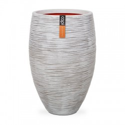 Planter Capi Tall Round